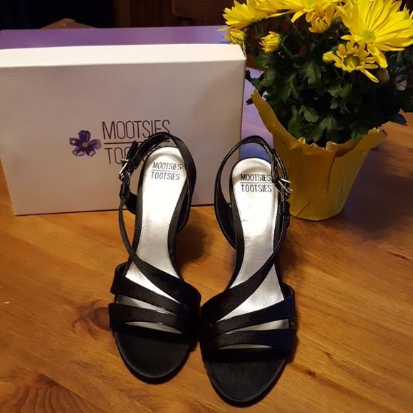kohls shoes womens
